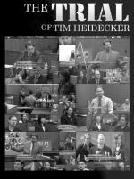 The Trial (Miniserie de TV)