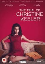 The Trial of Christine Keeler (Miniserie de TV)