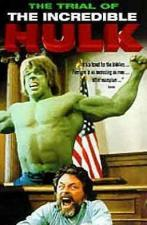 The Trial of the Incredible Hulk (TV)