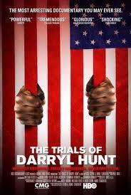 Los juicios de Darryl Hunt