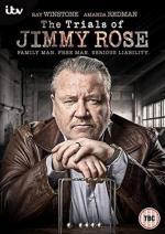 The Trials of Jimmy Rose (Miniserie de TV)