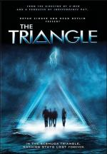 The Triangle (TV Miniseries)