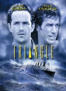 El triángulo (TV)