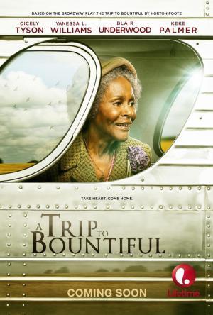 Viaje a Bountiful (TV)