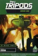The Tripods (TV Series)