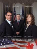 The Trojan Horse (Miniserie de TV)