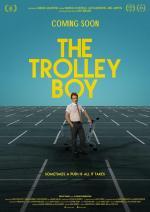 The Trolley Boy (C)