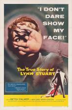 The True Story of Lynn Stuart
