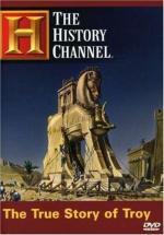 La Guerra de Troya (Miniserie de TV)