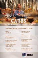La verdad sobre los carbohidratos (TV)