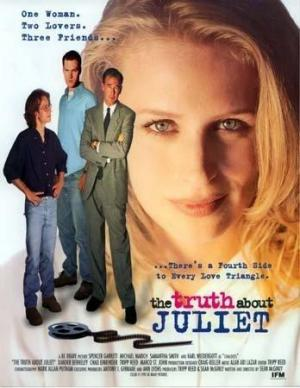 The Truth About Juliet