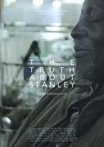The Truth About Stanley (S)