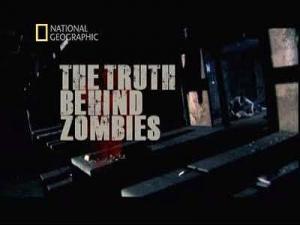 La verdad científica sobre los Zombies