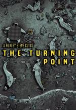 The Turning Point (Music Video)
