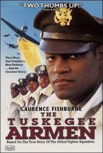 The Tuskegee Airmen (TV)