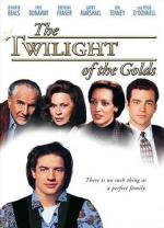 The Twilight of the Golds (TV)
