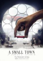 The Twilight Zone: A Small Town (TV)