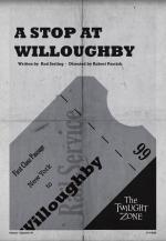 La dimensión desconocida: Una parada en Willoughby (TV)