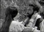 The Twilight Zone: An Occurrence at Owl Creek Bridge (TV)