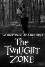 The Twilight Zone: An Occurrence at Owl Creek Bridge (TV)