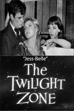 La dimensión desconocida: Jess-Belle (TV)