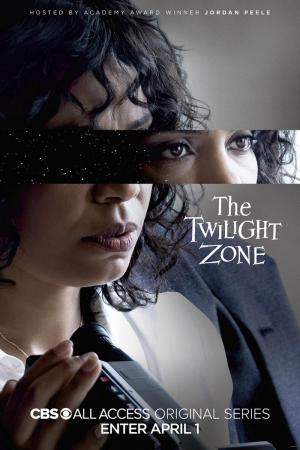 The Twilight Zone: Replay (TV)