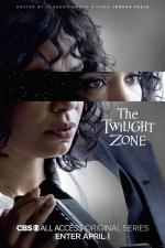 The Twilight Zone: Rebobinar (TV)
