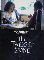 The Twilight Zone: Rewind (TV)