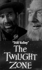 The Twilight Zone: Still Valley (TV)