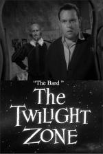 The Twilight Zone: The Bard (TV)