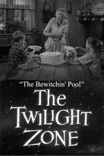 The Twilight Zone: The Bewitchin' Pool (TV)