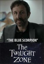 The Twilight Zone: The Blue Scorpion (TV)
