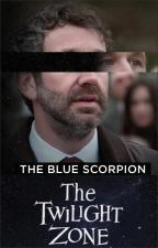 The Twilight Zone: The Blue Scorpion (TV)