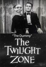 The Twilight Zone: The Dummy (TV)
