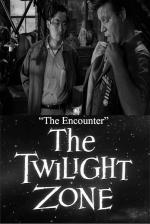 The Twilight Zone: The Encounter (TV)