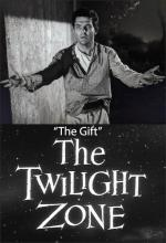 The Twilight Zone: The Gift (TV)