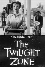 The Twilight Zone: The Hitch-Hiker (TV)