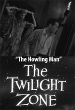The Twilight Zone: The Howling Man (TV)