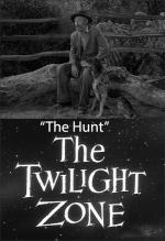 The Twilight Zone: The Hunt (TV)