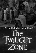 The Twilight Zone: The Old Man in the Cave (TV)