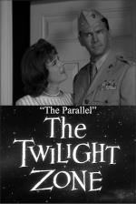 The Twilight Zone: The Parallel (TV)
