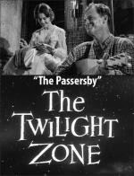 The Twilight Zone: The Passersby (TV)