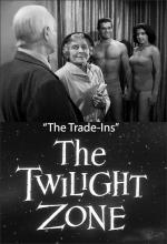 The Twilight Zone: The Trade-Ins (TV)