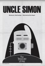 The Twilight Zone: Uncle Simon (TV)