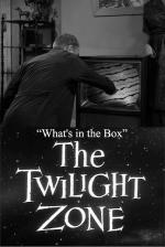 The Twilight Zone: What's in the Box (TV)