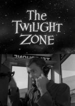 The Twilight Zone: Where Is Everybody? (TV)