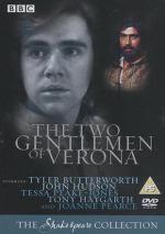 Los dos hidalgos de Verona (TV)