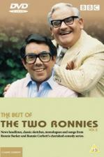 The Two Ronnies (Serie de TV)