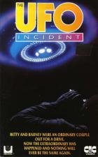 The UFO Incident (TV)