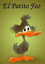 The Ugly Duckling (TV Series)